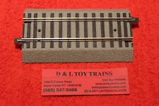 "47986 S Gauge Fastrack 4 1/2"" Straight Track Brand New"