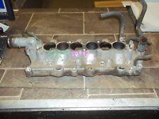 1 22RE EFI Intake Manifold Vacuum Rail Lines 18 89-95 Toyota 4Runner Pickup