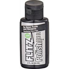 Flitz polish per lame FZ04501