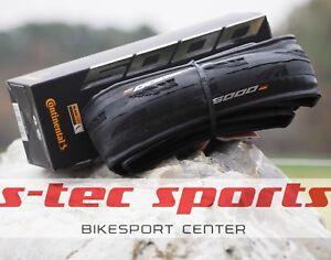 Continental Grand Prix 5000, Tyre, Road Bike, Conti GP5000