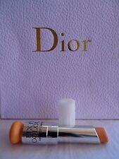 Dior Fix It Abricot/Apricot Colour Prime Correct Concealer Women Make Up NEW