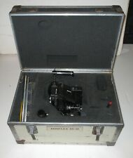 ARRI 3 CAMERA PACKAGE with VIDEO TAP and EXTRAS AND MAGS 3X 1000' & 3X 400'