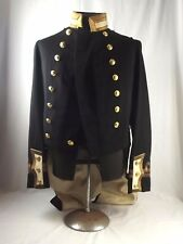 Royal Navy Pre 1953 No. 2 Dress Uniform Tailcoat
