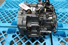 Transmission Drivetrain Parts For Acura TL For Sale EBay - 2000 acura tl transmission price