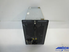 CISCO HF-75735 700 WATT SERVER POWER SUPPLY FOR 7000/7500 SERIES