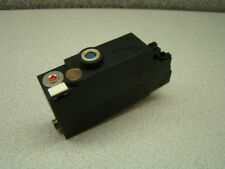 Parker PS1-P1081 Pressure Switch