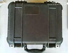 Pelican Carrying Case 1658575