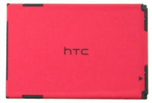 NEW OEM HTC EVO 4G SPRINT RED ORIGINAL RHOD160 BATTERY Replacemnet 1500mAh