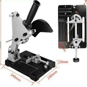 Portable Angle Grinder Stand