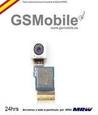 Camara trasera Samsung Galaxy S2 Gt- I9100 repuesto original