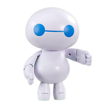 Disney Big Hero 6: The Series - Mini Max with Sounds and Phrases