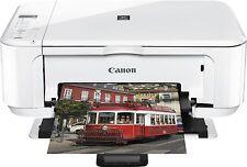 Canon Pixma Drucker mit Parallel (IEEE 1284) Verbindung