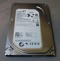 Seagate ST250DM000 P/N:1BD141-500 Dell 0YVMKX F/W:KC45 3.5 SATA Hard Disk Drive