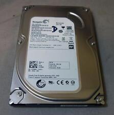 Seagate ST250DM000 P/N:1BD141-500 Dell 0 YVMKX F/W:KC45 3.5 unità disco fisso SATA