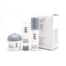 [MISSHA] Chogongjin Sulbon Kit Sample - 1Pack (3items) / Free Gift