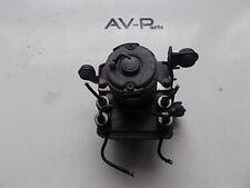 Orig VW Audi ABS Block Hydraulikblock Steuergerät 8D0614111 Pumpe