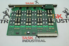 CTI 901B-2599 Control Technology Inc