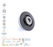 PULEGGIA ALBERO MOTORE PEUGEOT 306 307 406 BOXER EXPERT RANCH 1.9 2.0 DP3150