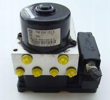 ABS Pump VW T5 7H0614111E 7H0907379E 1 Year WARRANTY !!