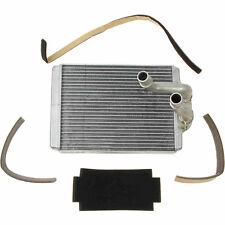 New Nissens HVAC Heater Core 72045 Mercedes MB ML320 ML350 ML430 ML500 ML55 AMG