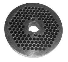 Per pellet stampa 6/150 Stencil 150mm 6mm per pp150