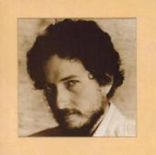 Bob Dylan-New Morning-CD NUOVO