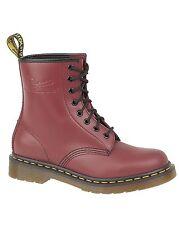 Dr. Martens Herrenstiefel & -boots im Stiefeletten-Stil mit Schnürsenkeln