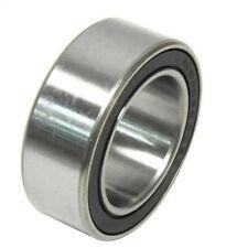 A/C Compressor Clutch Bearing 35mm ID x 55mm OD x 20mm Thick BG-604