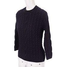 Steiff Mädchen-Pullover & -Strickware