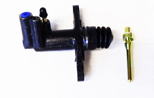 Isuzu Trooper UBS55 2.8TD & UBS69 3.1TD Clutch Slave Cylinder - New (1988-1998)