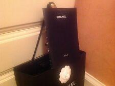 Chanel lista de precios Damas Hombres Fragancias Perfumes Maquillaje Ojos Labios Uñas Cuidado De La Piel