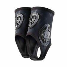 Protección para el tobillo