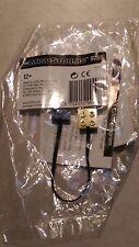 Lego MindstormsTemperature Sensor (9755) New in Sealed Bag