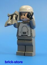 LEGO Star Wars (8084) Impériale Officer