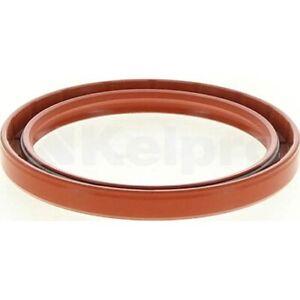 Kelpro Oil Seal 97259 fits Lada Sable 1500 (21099)