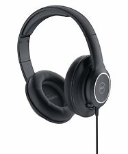 NEW Dell Performance USB Headset Headphone AE2 Gaming DTS   X 7.1 surround sound