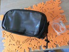 Fahrrad Rahmen Tasche