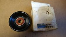 Goodyear Belts & Hoses 49031 Goodyear Tensioner and Idler Pulley