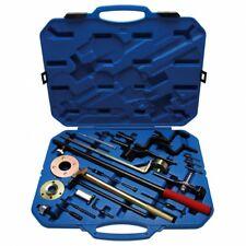BGS Einstell- u. Arretierwerkzeugsatz Honda, Mazda, Hyundai, Daewoo, Chevrolet