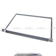 NEW Genuine Dell Studio 1735 1737 Laptop LCD Front Trim Bezel NU487 No cam port