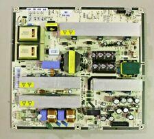 "40"" Samsung LCD TV LH40MGQLBF/ZA Power Supply / Backlight Inverter BN44-00228B"