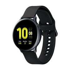 Samsung Galaxy Watch Active2 Fitness Enhanced Sleep Tracking GPS, Bluetooth