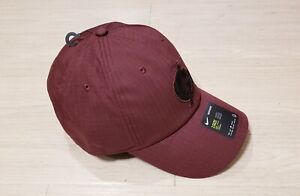 NEW Nike Labron James Limited SFG Edition Heritage 86 Cap Adult Unisex