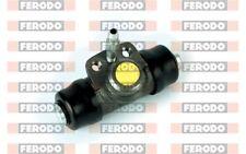 FERODO Cilindro de freno rueda Trasero Izquierdo/Derecho FHW030