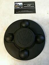 VW GOLF MK 3 CENTRE CAP, POLO VENTO