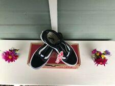 Vans Old skool Skate Shoes Black/White UK5
