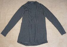 Cotton on Women's Striped Jumpers & Cardigans