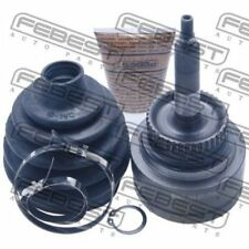 FEBEST Joint Kit, drive shaft 1410-REXIIPTA40