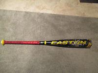 Easton Power Brigade S3 SL13S310 Youth Baseball Bat 30 In 20 oz 2 3/4  USSSA D
