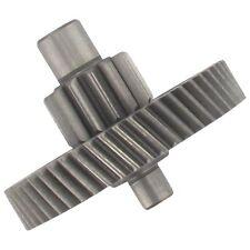 Zwischenwelle Zahnradwelle Getriebe 15/52 Z schräg verzahnt 139QMA/QMB 4T50 RTM